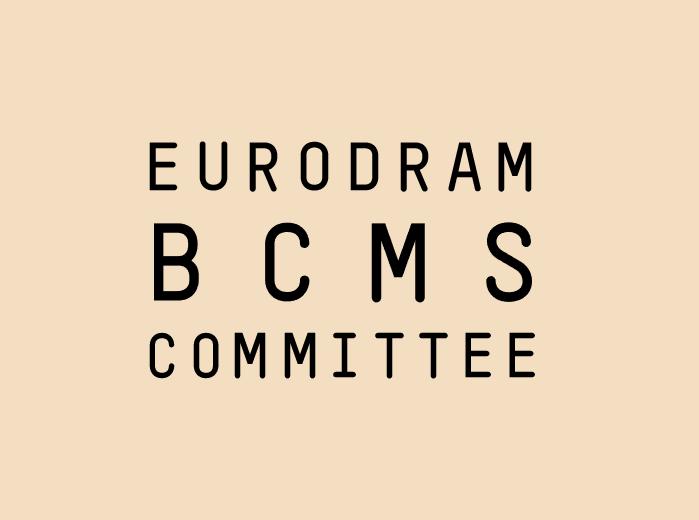 Komisija za pozorišno prevodilaštvo